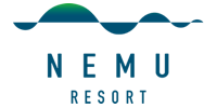 NEMU RESORT